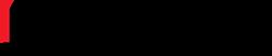 IberiaDrone