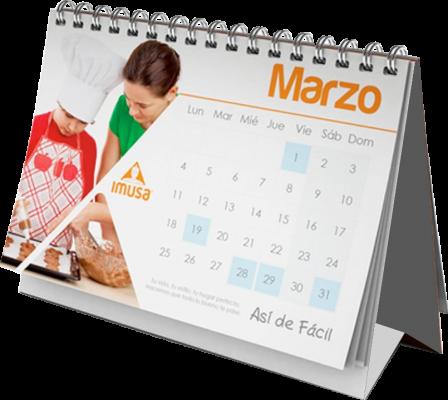 Calendario_Altea