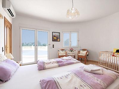 Apartment IberiaDrone